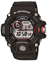G-Shock Rangeman Digital Watch