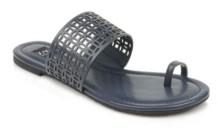 Zac Posen Zac Varana Toe Thong Sandals Women's Shoes