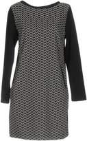 Hanita Short dresses - Item 34748371