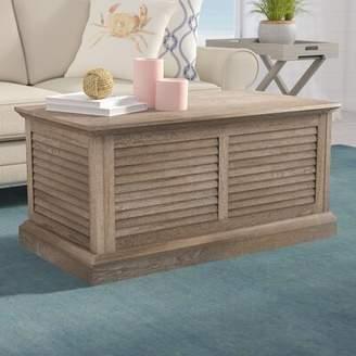 Enjoyable Beachcrest Home Coffee Tables Shopstyle Cjindustries Chair Design For Home Cjindustriesco