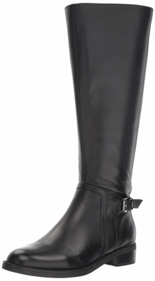 Blondo Women's Evie Ws Fashion Boot
