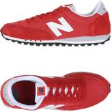 New Balance Low-tops & sneakers - Item 11122618