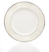 Kate Spade Bonnabel Place Salad Plate