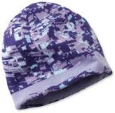 L.L. Bean Kids Glacier Summit Reversible Hat