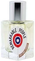 Etat Libre d'Orange Remarkable People Eau de Parfum 1 oz.