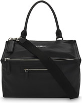Givenchy Pandora leather shoulder bag