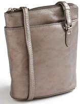 Derek Alexander Central Park Handbag