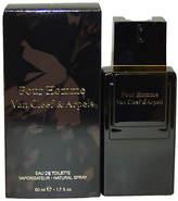 Van Cleef & Arpels Pour Homme 1.7-Oz. Eau de Toilette - Men