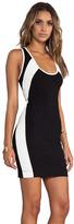 David Lerner Riverside Dress