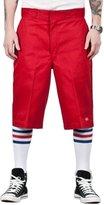 Dickies 13'' Multi-Pocket Work Short - English Dickies42283 Mens Shorts