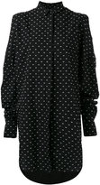 Henrik Vibskov 'Bumble' shirt dress