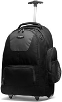 Samsonite Wheeled Laptop Backpack