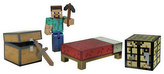 WWE Minecraft Survival Pack