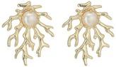 Kendra Scott Hattie Stud Earrings Earring