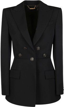 Givenchy Tailored Blazer