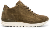 Onitsuka Tiger by Asics x Publish Colorado Eighty Five Mt Samsara