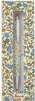 Harrods Classic Craft Boxed Pen