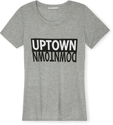 Rebecca Minkoff Uptown Downtown Tee