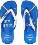 Havaianas MLB Flip-Flops Men's Sandals