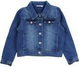 Name It Denim outerwear - Item 42584562
