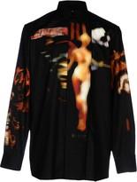 Givenchy Shirts - Item 38653264