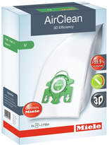 Miele Air Clean 3D Efficiency Filter Bag