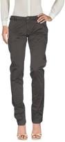 Murphy & Nye Casual pants - Item 13108768