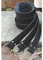 Sofi s Stitches 19756 Ring Belt - Renaissance Adult Collection