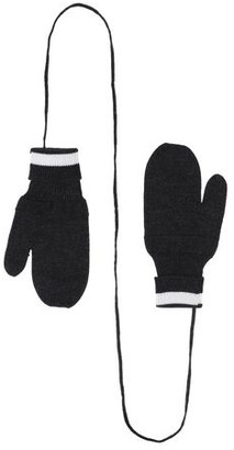 Band Of Outsiders Gloves