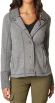Prana Lucia Jacket (For Women)