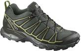 Salomon Men's X Ultra Prime ClimaShield Waterproof Hiking Shoe