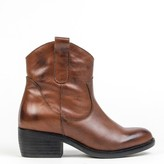 Coolway West Leather Boots