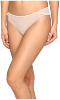 La Perla Plumetis Thong Women's Underwear