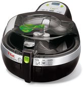 T-Fal ActiFry Low-Fat Fryer & Multi-Cooker