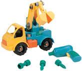 Toysmith Take-Apart Crane