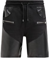 Just Cavalli Shorts Black