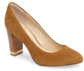 Isola Women's Eleni Iii Pump