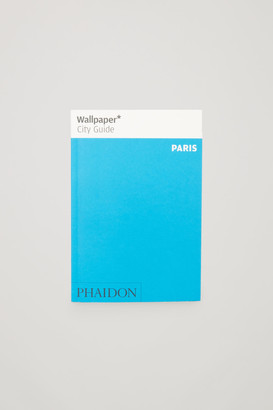 Cos Wallpaper City Guide