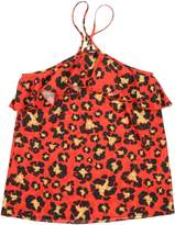 DSQUARED2 Blouses - Item 38517397