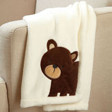 Carter's Friends Collection Blanket - One Size