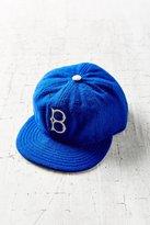 American Needle Stateman Wool Baseball Hat