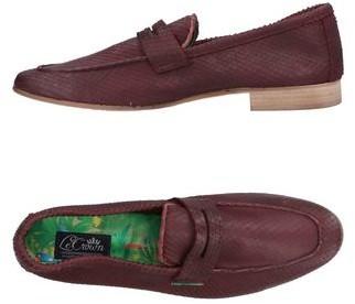 Le Crown Loafer