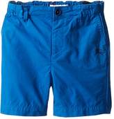 Burberry Shane Shorts Boy's Shorts