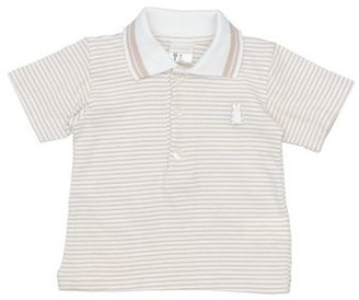Coccodé COCCODE Polo shirt