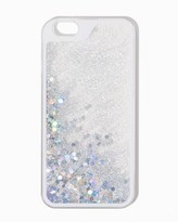 Charming charlie Confetti Dot iPhone 6/6+ Case