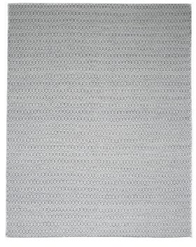 Bloomingdale's Chatham 60283 Area Rug, 6'0 x 9'0