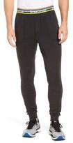 Smartwool Men's 250 Merino Wool Jogger Pants
