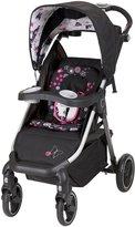 Baby Trend Quad-Flex Stroller, Zoe by