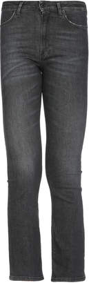 Dondup Superskinny Jeans