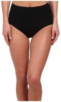 Le Mystere Smooth Perfection Modern Brief 2861 Women's Underwear